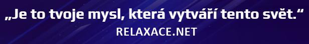 Relaxace.net